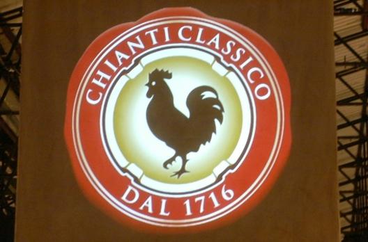 Les Fetes du Chianti Classico se preparent tout a cote d'Hotel Villa le Barone!