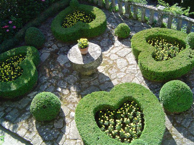 Lune de miel chianti toscane villa le barone villa for Les jardins de la villa booking